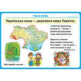 Таблиці Українська мова 2 клас НУШ Авт: Будна Н. Вид: Богдан, фото 4