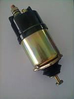 Реле стартера DK285-24V, фото 1