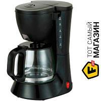 Капельная кофеварка Grunhelm GDC 06
