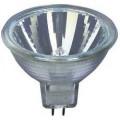 Рефлекторная лампа Osram 44892 WFL 35mm G5.3 35Вт