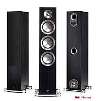 Акустическая система Paradigm Prestige 75F Floor-Standing HiFi LoudSpeaker