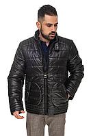 Весенние мужские куртки классика размер 48-54