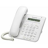 Телефон PANASONIC KX-NT511ARUW