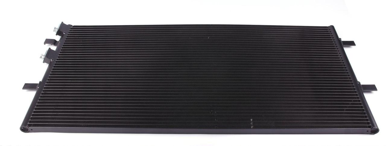 Радиатор кондиционера Ford Transit 2.2-3.2TDCI 2006-2014 NRF 35846