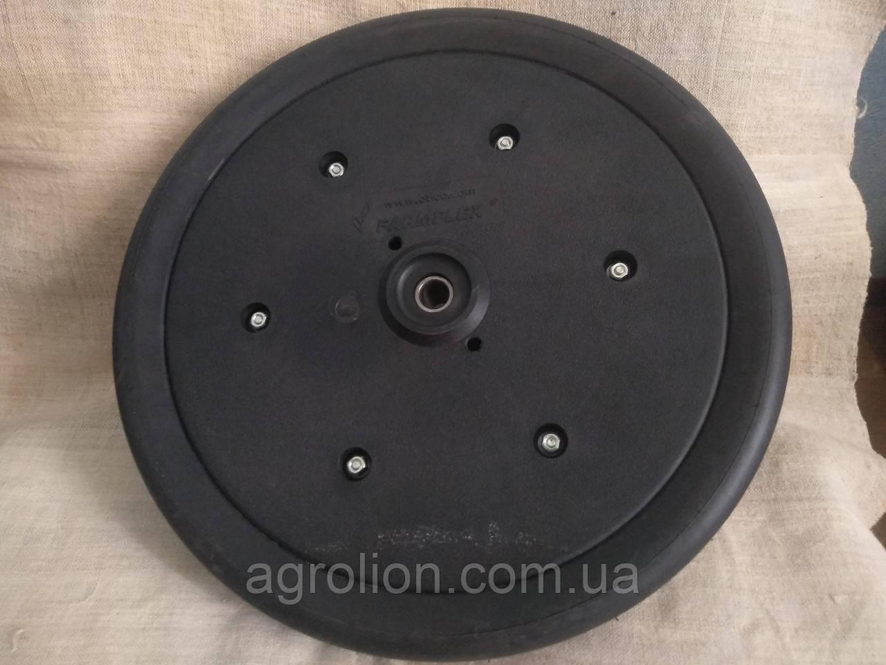 Колесо Amazone 380x65. LE461