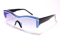 Солнцезащитные женские очки (копия) Balenciaga 8072 C5 SM