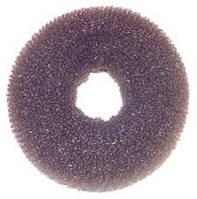 Бабетки (мочалки) для волос; начесы