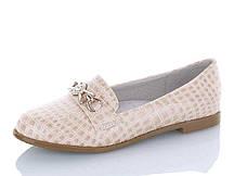 Детские туфли У.ТОР, 30-35 размер, 8 пар