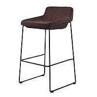 Полубарный стул COMFY для кафе, баров, ресторанов, отелей, фото 1