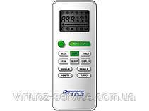 Кондиціонер TKS TKS-10LDB Bavaria Inverter, фото 2