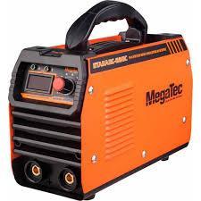 Сварочное оборудование MegaTec