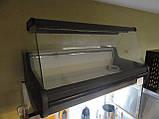 Холодильная витрина РОСС Parma 1.0 (Б/У), фото 4