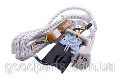 Шнур сетевой + плата питания для утюга Tefal CS-00113981