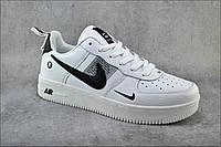 Мужские кроссовки Nike Air Force 1