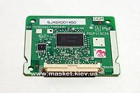 KX-TE82491X - плата для атс Panasonic KX-TEM824/TES824