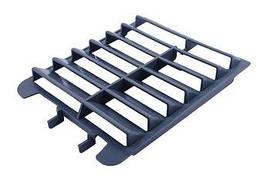 Рамки, решетки, корпуса фильтров