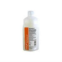 Спитадерм (Spitaderm) срество для дезинфекции кожи рук, операционного и инъекционных полей (1000мл)