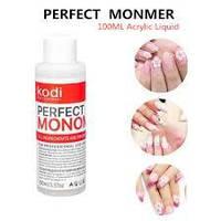 MONOMER CLEAR (МОНОМЕР ПРОЗРАЧНЫЙ) 100 МЛ Kodi