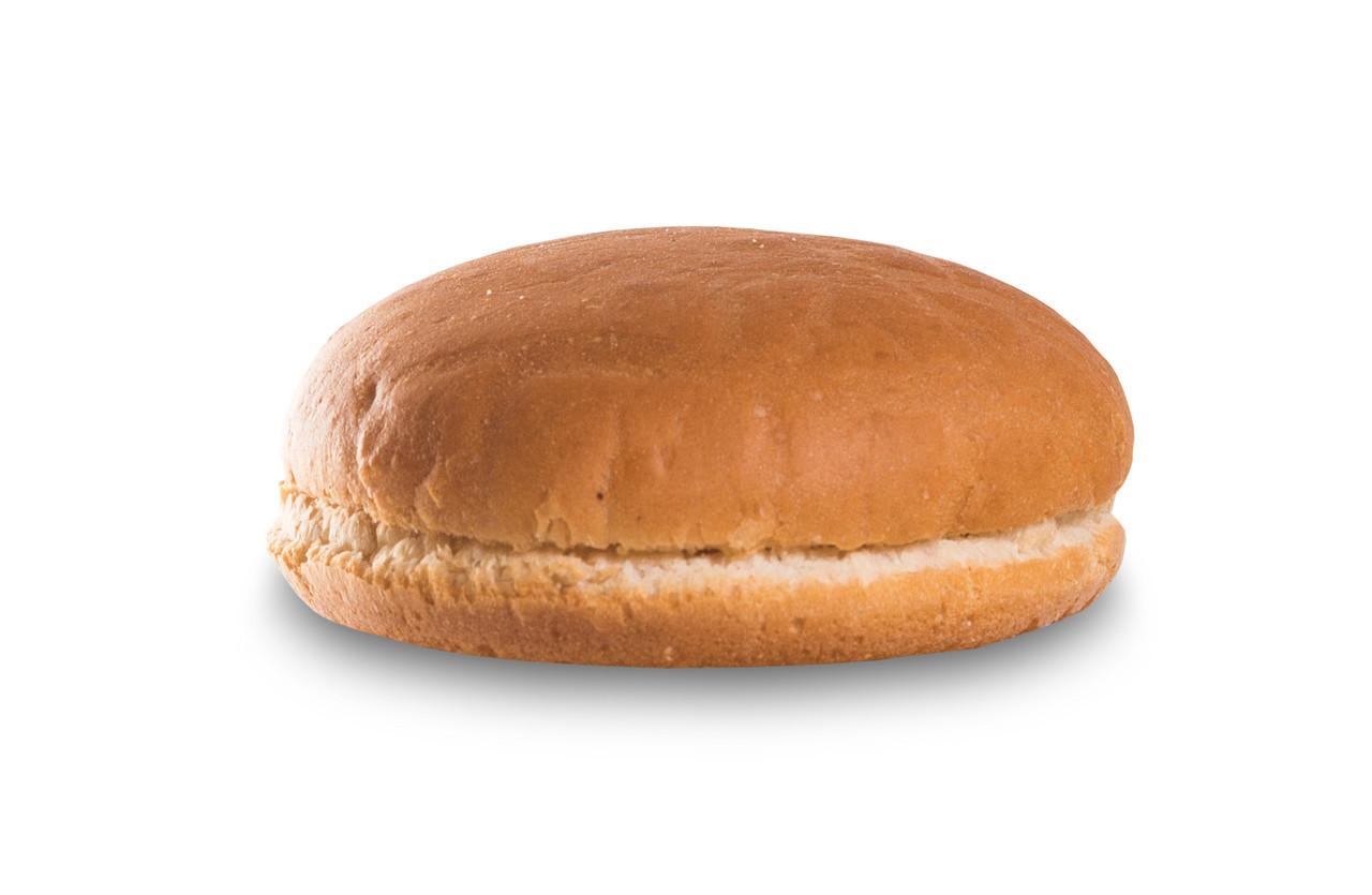 Булочка для Бургера 0,05 кг (35 шт)