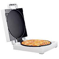 Аппарат для приготовления Pizza Maker Royalty Line PZB-1200.149.1, фото 1
