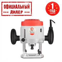 Фрезер INTERTOOL DT-0950 (1.2 кВт)
