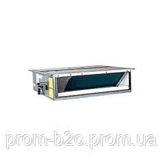Канальные блоки Gree U-Match GUD-PS/A-T