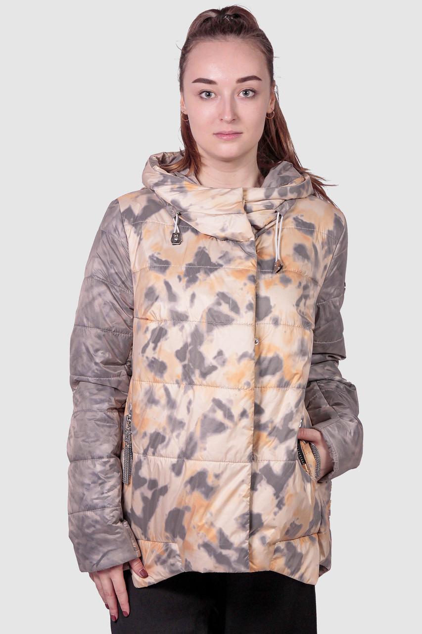 Куртка женская Ricco ( plus size )