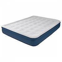 Кровать надувная Jilong 27278EU