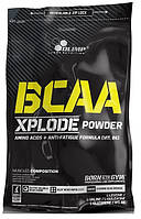 Аминокислоты ВСAA BCAA XPLODE 1000 Г