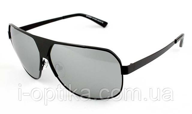 Водительские очки Polarized
