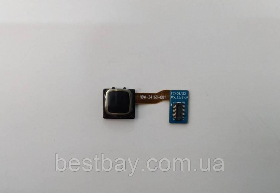 BlackBerry 8520 джойстик
