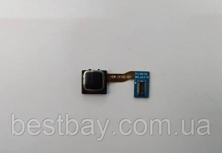 BlackBerry 8520 джойстик, фото 2