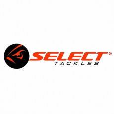 Плетеные шнуры Select