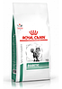 Корм Роял Канин Диабетик Royal Canin Diabetic для кошек с диабетом 1,5 кг