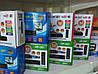 Недорогой Тюнер Т2 Operasky  USB, Wi-Fi, HDMI,  OP-507/ 407/307/207 БЕЗ ПРЕДОПЛАТЫ, фото 3