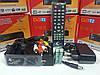 Ефірний цифровий приймач Т2 Uclan T2 HD SE Internet тюнер-приставка DVB-T2, фото 2