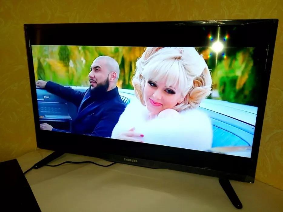 Самсунг смарт 32-ка телевізор Samsung smart вай-фай интернет 40/28/24