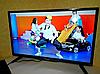 Самсунг смарт 32-ка телевізор Samsung smart вай-фай интернет 40/28/24, фото 2
