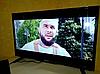 Самсунг смарт 32-ка телевізор Samsung smart вай-фай интернет 40/28/24, фото 3