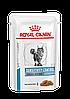 Корм Роял Канин Сенситивити Royal Canin Sensitivity для кошек чувствительное пищеварение 85 г