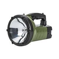 Прожектор P002-12V 35W 3000lm 12В