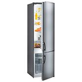 Запчасти и аксессуары для холодильников