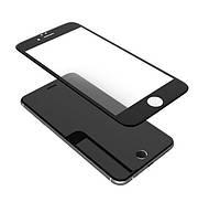 Защитное Стекло Optima 5D for Xiaomi Redmi 5 Plus Black