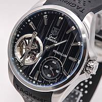 Часы Tag Heuer Pendulum Класс ААА, фото 1
