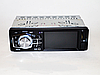 "Магнитола Для Автомобиля Sony 3027 3.6"" VIDEO экран USB+SD+FM+AUX------ БЕЗ ПРЕДОПЛАТЫ, фото 5"