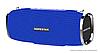 Беспроводная Мощная Колонка Hopestar A6 Bluetooth колонка 2.1, 34W ---- БЕЗ ПРЕДОПЛАТЫ, фото 3