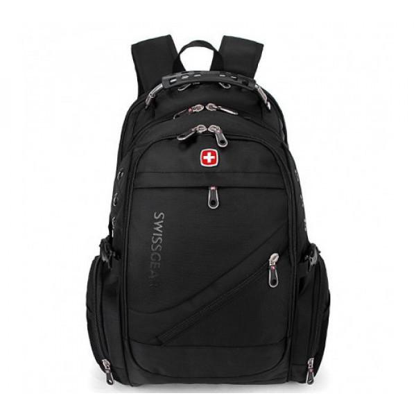 Универсальный Городской Рюкзак Swissgear 8810 Мужские рюкзаки Swissgear Wenger ОПТ