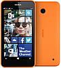 Виндовс Телефон Сенсорный Nokia Lumia 630 БЕЗ ПРЕДОПЛАТЫ, фото 2
