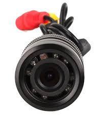 Elang eye Е 328 (ИК-подсветка) Камера Заднего Вида