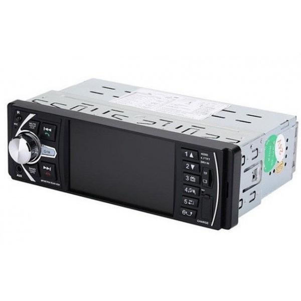Магнитола Pioneer 4023 CRB с Bluetooth +Пультом на Руль -----БЕЗ ПРЕДОПЛАТЫ-----